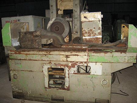 Ремонт плит с стеклокерамическим покрытием